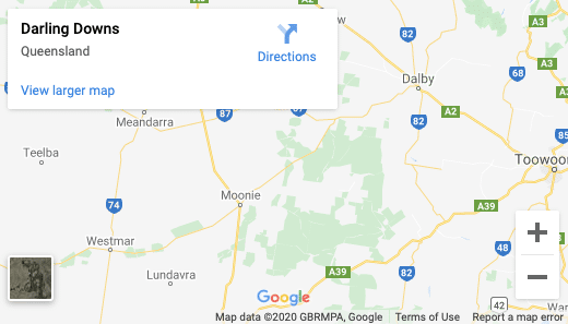 Darling-Downs-map