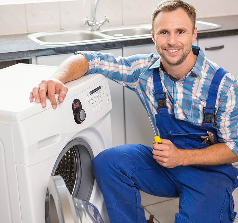 Dryer Repair Toowoomba