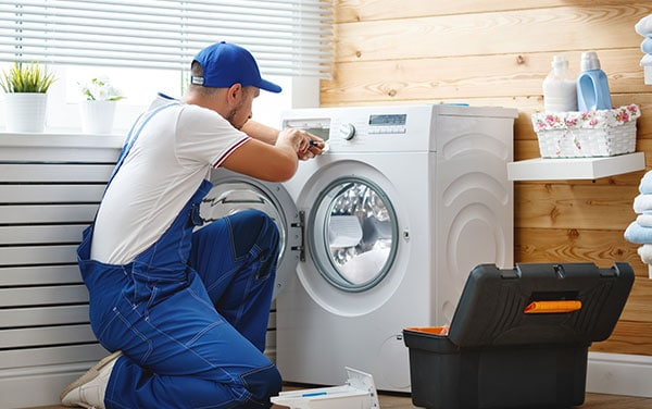 The-best-washing-machine-repairs-in-Townsville