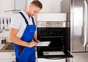 oven-repair-cairns